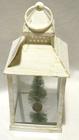 Latarnia z choinką świecącą (2991) (3)