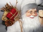 Mikołaj 50 cm biały (3)