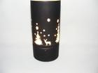 Szklany lampion (2)