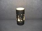 Szklany lampion (1)