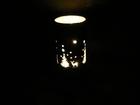 Szklany lampion (3)