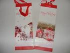 Torebka świąteczna (9748 (1)- kpl. 6 sztuk) (2)