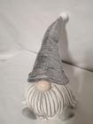 Figurka ceramiczna Mikołaj /skrzat (1)