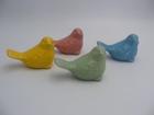 Ptaszki ceramika (3)