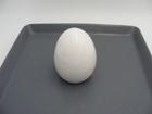 Jajko ceramika (2)