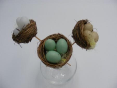 Jajka pik (1)