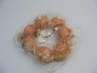 Wianek z jajek (2)