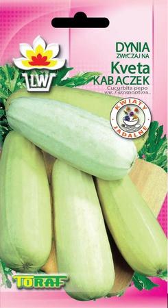 Kabaczek Kveta [3g] (1)