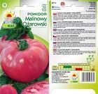 Pomidor Mal. Ożarowski [0,5g] - wczesny, bardzo plenny (2)