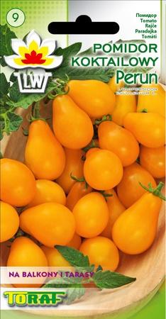 Pomidor Perun [0,5g]  (1)