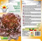 Sałata Sahim [1g] - masłowa (2)