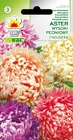 Aster peoniowy mix [1g] (1)