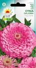 Cynia daliowa różowa [1g] (1)