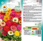 Cynia Liliput mix [0,5g] (2)