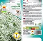 Gipsówka wiech. biała [0,5g] (2)
