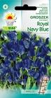 Groszek pacnący R. N. Blue [3g] (1)