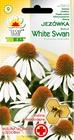 Jeżówka biała White Swan [0,3g] (1)