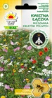 Mieszanka kwiatów polnych- Kwietna Łączka [2g] (1)