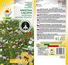 Mieszanka kwiatów polnych- Kwietna Łączka [2g] (2)