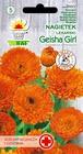 Nagietek Geisha Girl [1g] (1)