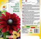 Rudbekia Cherry Brandy [0,1g] (2)