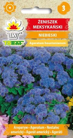 Żeniszek meks.niebieski [0,3g] (1)