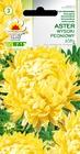 Aster peon. żółty [1g] (1)