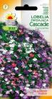 Lobelia Cascade mix [ 0,1g] (1)