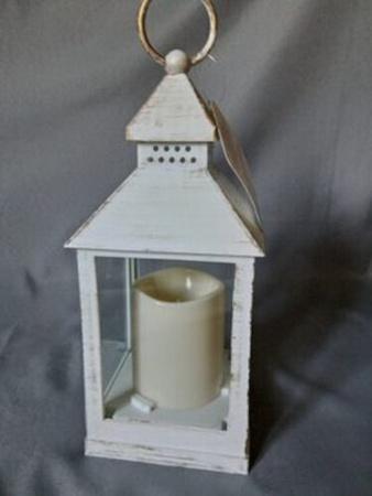 Lampion latarnia mała (1)