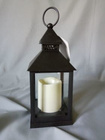 Lampion latarnia mała (2)