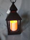 Lampion latarnia mała (3)
