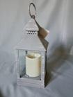 Lampion latarnia mała (4)