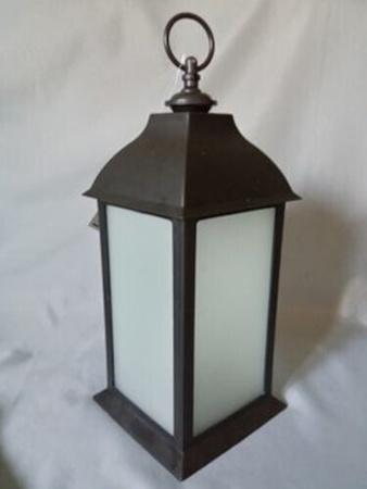 Lampion latarnia duża (1)