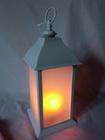 Lampion latarnia duża (2)