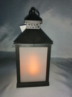 Lampion latarnia mała (1245) (1)