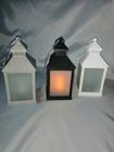 Lampion latarnia mała (1245) (3)