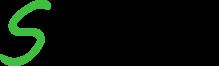 Logo Sezon